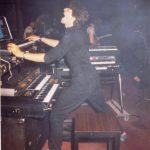 1981-05-30 Egzotik Band