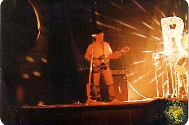 1982-05-22 Ra