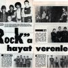 1983-03 Gong 1 (Whisky, Devil, Ra, E-5, Danger)
