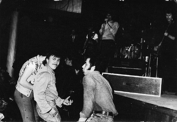 1984-01-17 Egzotik Band (5)