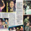 1984-02-06 Hey (Asım Can Gündüz) 2
