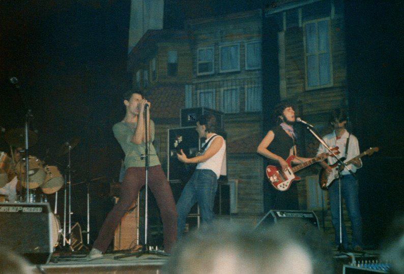 1982-01-31 Ra (Hodri Meydan Kültür Merkezi)