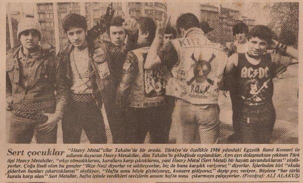 1984-03-05 Cumhuriyet