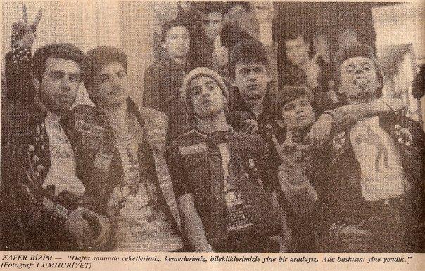 1984-04-10 Cumhuriyet foto