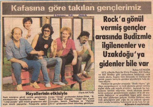 1984-06-06 Posta (1)