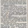 1984-11-20 Posta (Whisky) (2)