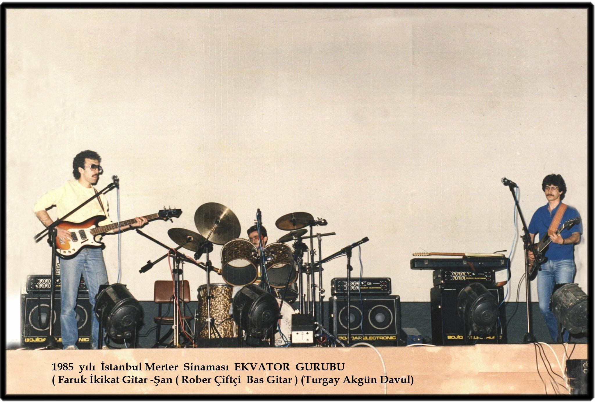 1985-05-12 Ekvator (1)