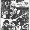 1985-11-03 Kramp