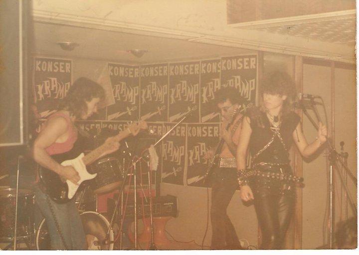 1985-11-03 Kramp (Tülay Kayacık ile)