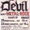 1986-04-20 Devil
