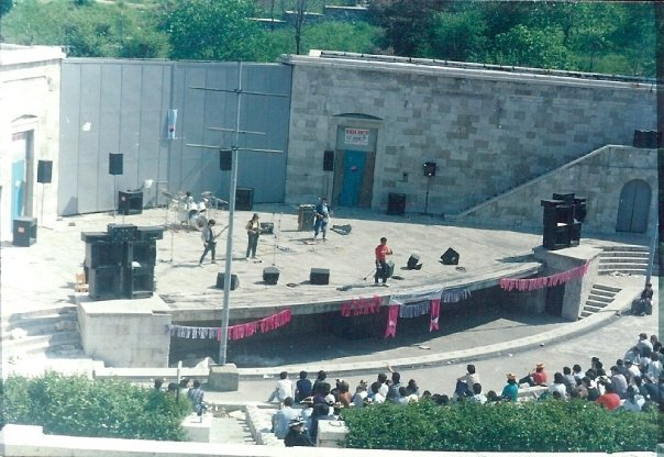 1987-05-20 Akbaba (x)