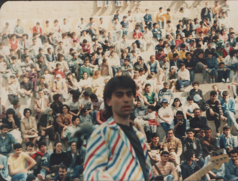 1987-06-07 Akbaba (Seymenler Parkı) (1)