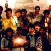 1987-06-07 Akbaba (Seymenler Parkı) (6)