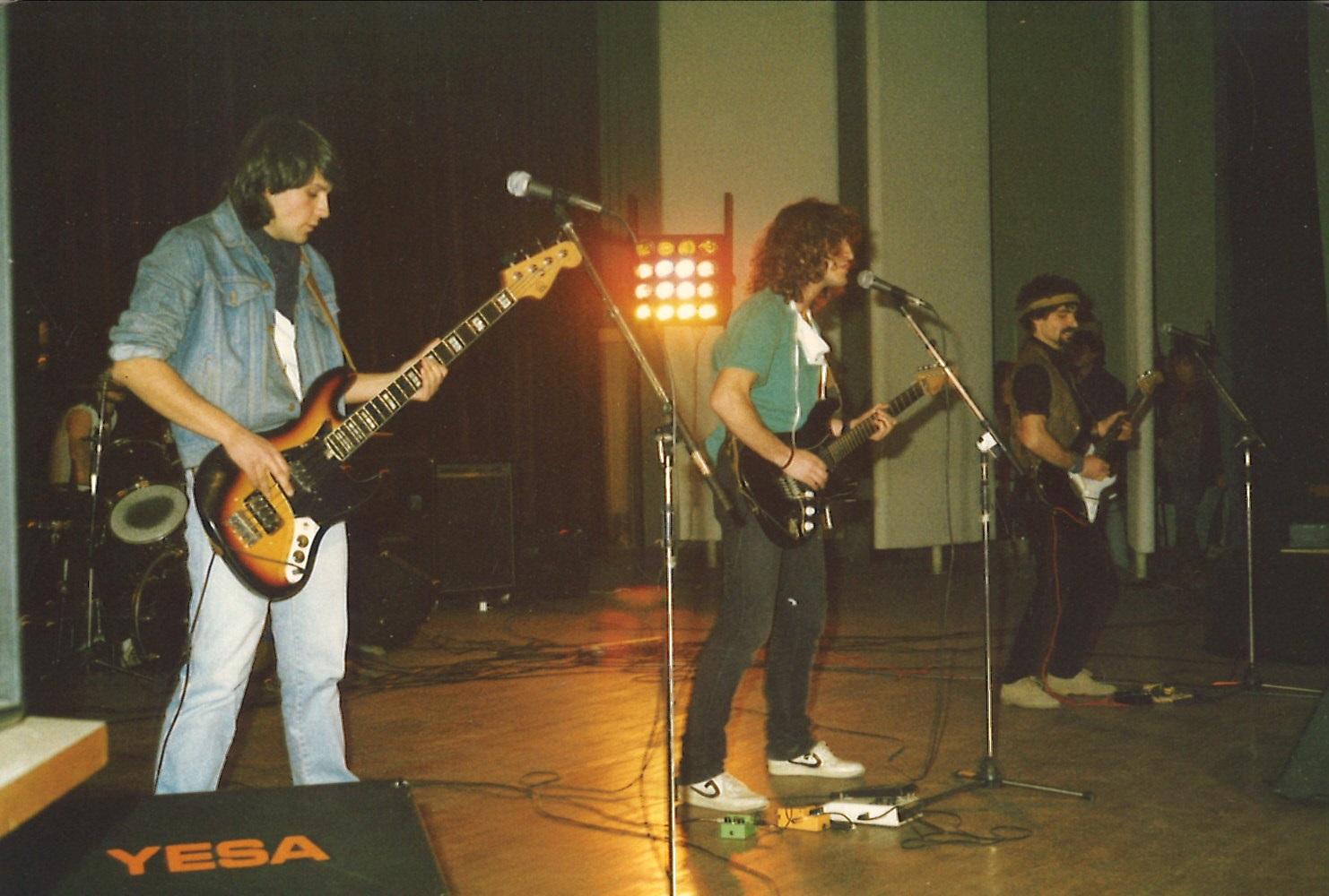 1988-03-06 Dr. Skull (3)
