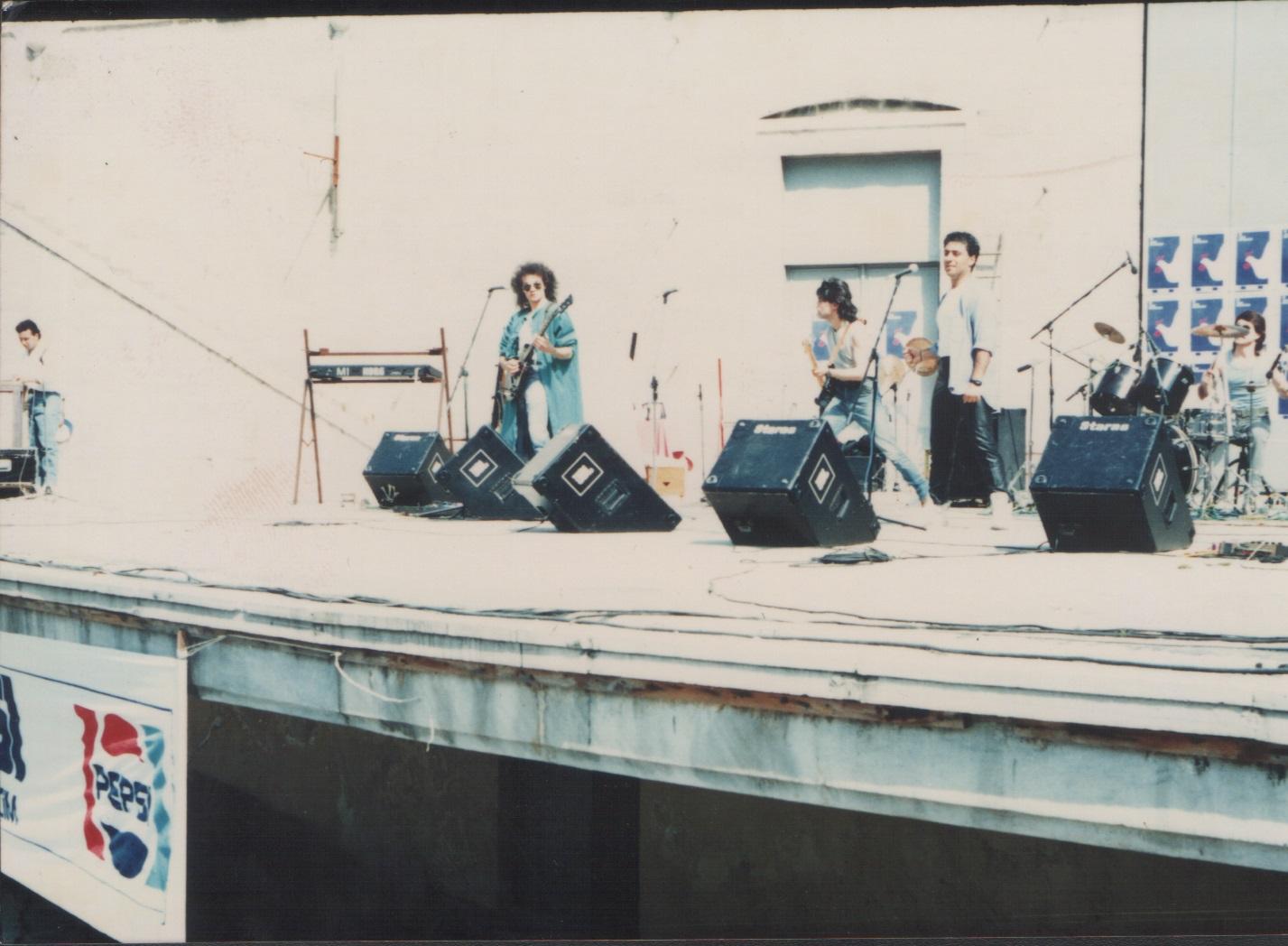 1989-05-13 Akbaba (3)