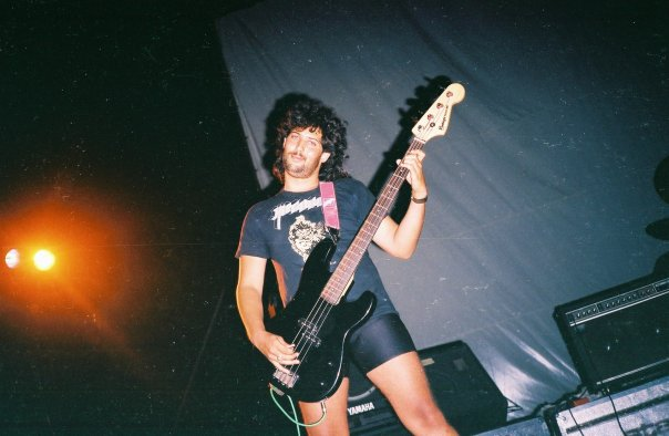 1989-08-16 Metalium
