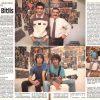 1989-09 Tempo (Hazy Hill)
