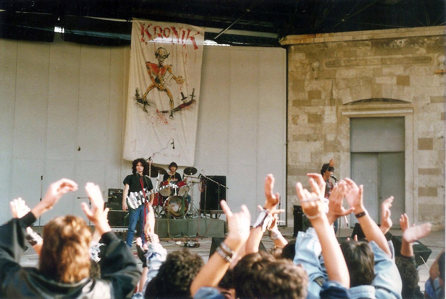 1989-10-07-Kronik-(4)