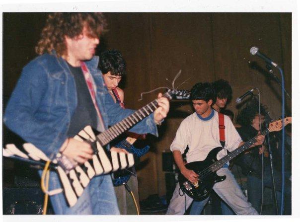 1989-12-23 Pegasus