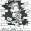 1990-03-31-Dr.-Skull-(1)