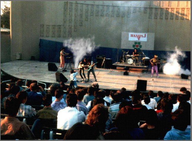 1990-05-19 Bandaj (1)