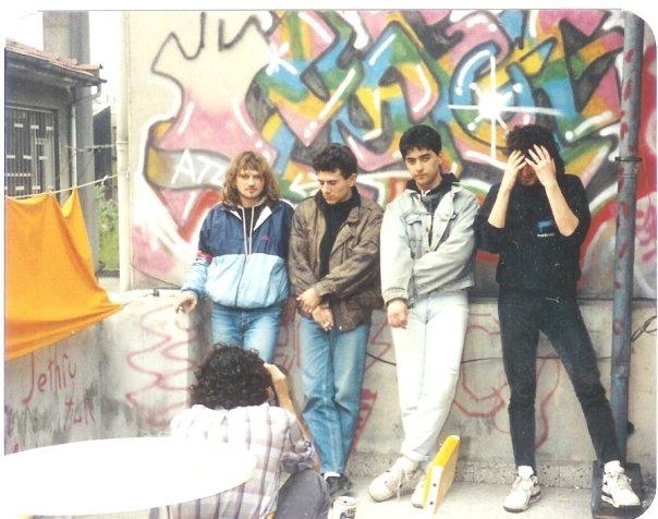1990-05 Metalium