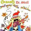 1990-12-29 Akbaba, Dr. Skull