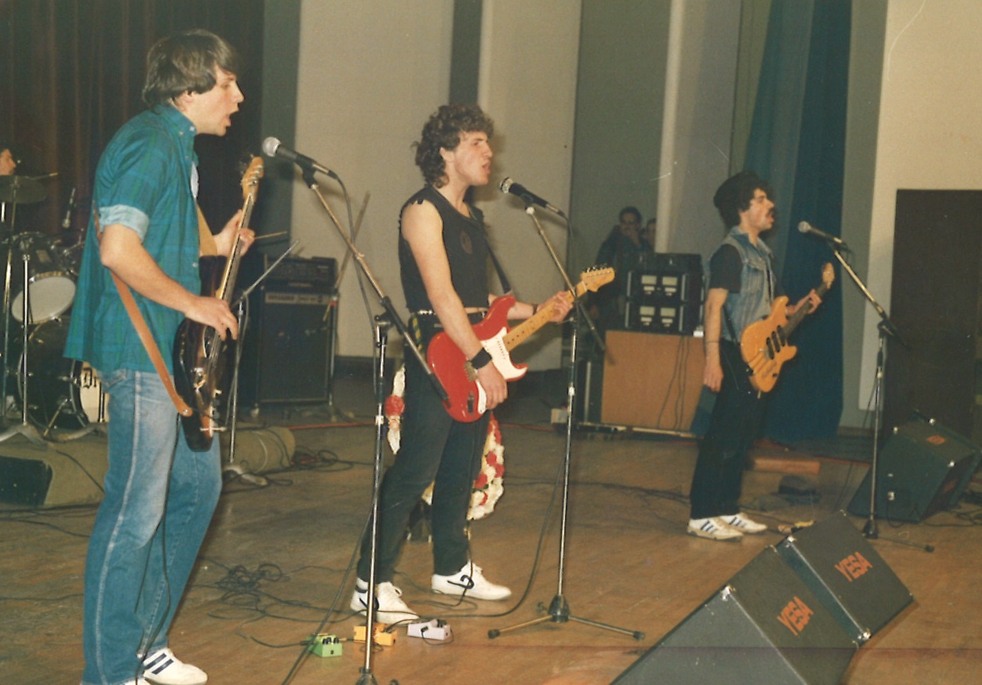 1991-03-31 Dr. Skull (1)